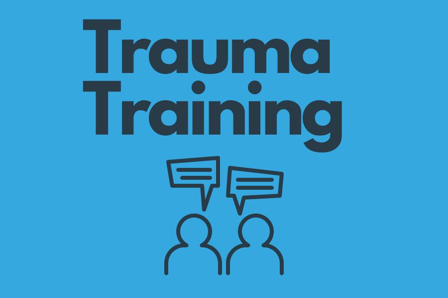 Trauma Training